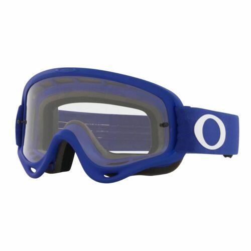Oakley O-Frame MX Szemüveg (Kék)