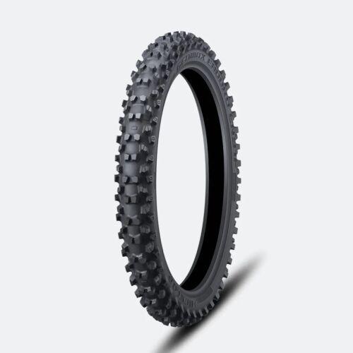 Dunlop Geomax D91F ENDURO FIM Első Gumiabroncs