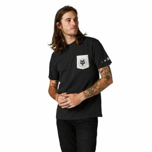 Fox Relm Premium Póló