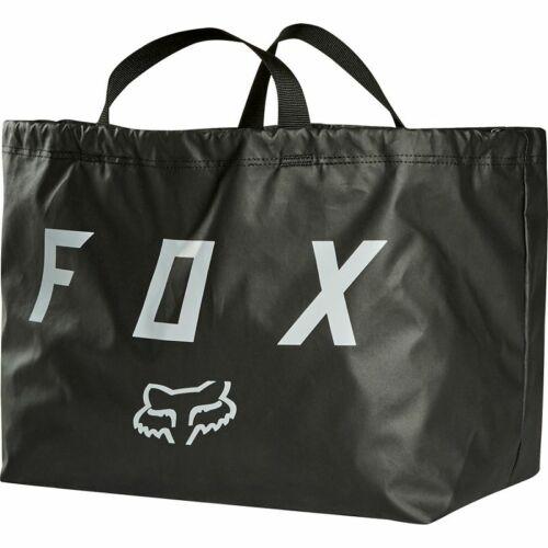 Fox MTB Táska Öltöző Szőnyeggel