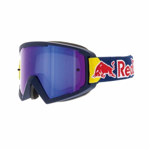 Red Bull Spect MX Szemüveg