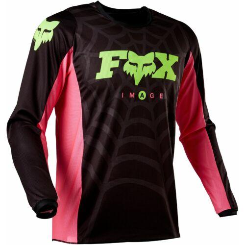 Fox Racing 180 Venin Vegas SE Motocross Mez