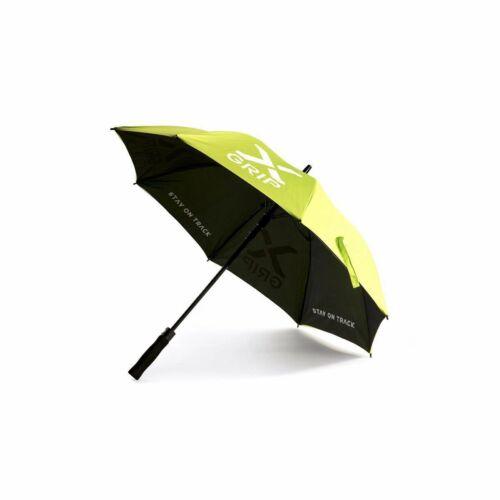 X-GRIP Esernyő