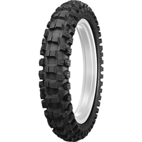 Dunlop Geomax MX51 Hátsó Gumi