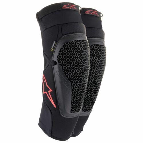 Alpinestars Bionic Flex Térdvédő