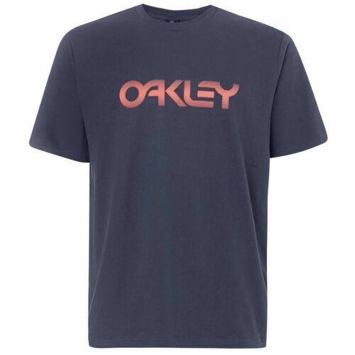 Oakley Foggy Férfi Póló akciós áron! Minden termék raktárról, azonnal csak az Auner Motorsportnál! Alpinestars, Fox, Scott, HJC, TCX, Shift, Shoei, Dunlop, Airoh utcai és motoros ruházat, védőfelszerelések, protektorok, alkatrészek.