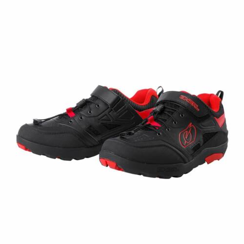 ONEAL Traverse Flat MTB Cipő