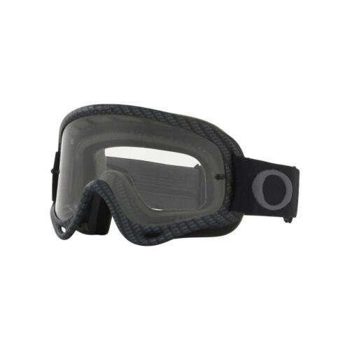Oakley O-Frame MX Carbon Fiber Szemüveg