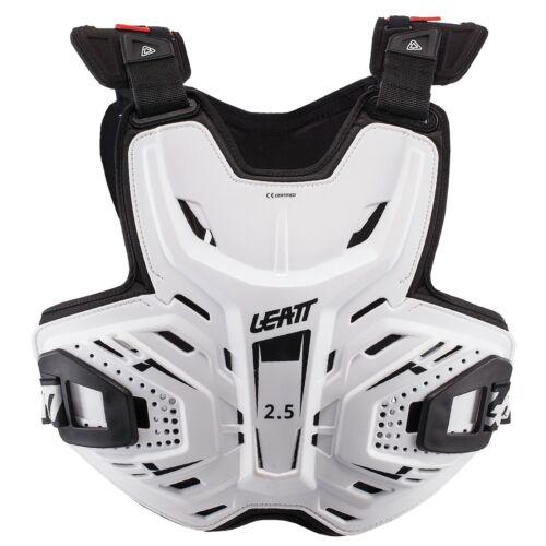 Leatt 2.5 Motocross Páncél