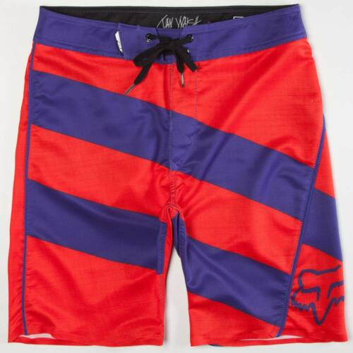 Fox Factor Boardshort Fürdőnadrág