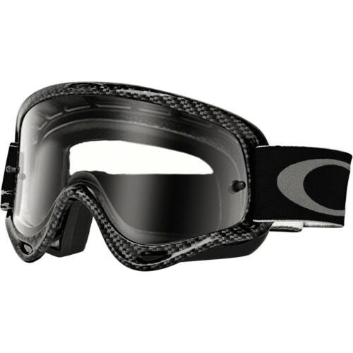 Oakley O-Frame MX True Carbon Szemüveg
