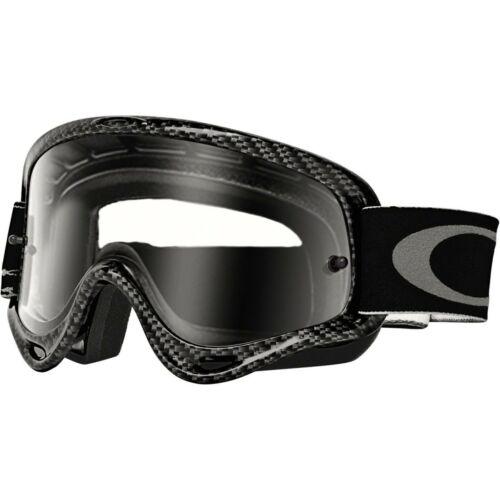 Oakley O-Frame MX True Carbon Szemüveg