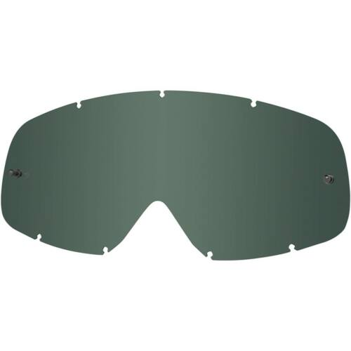 Oakley O-Frame Színezett Szemüveglencsék