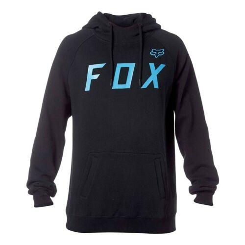 Fox Renegade Kapucnis Pulóver