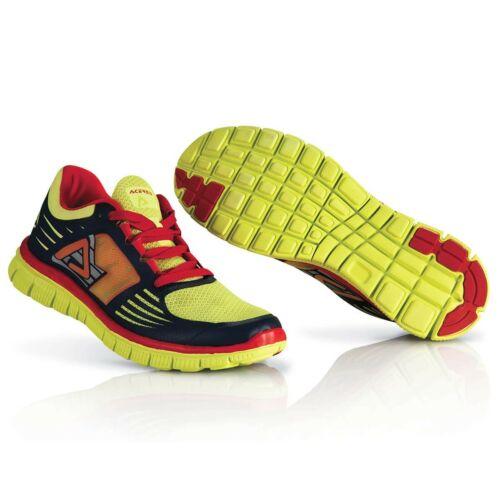 Acerbis Corporate Utcai Cipő, Sportcipő