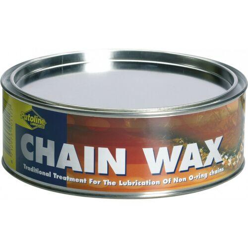 Putoline Chainwax Láncfőző Zsír, Lánczsír