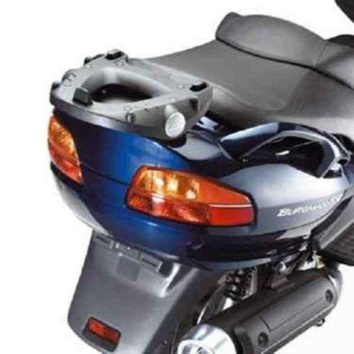 Givi Monokey Platni Suzuki 650 Burgman