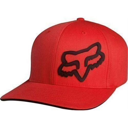 Fox Flexfit Signature Baseball Sapka