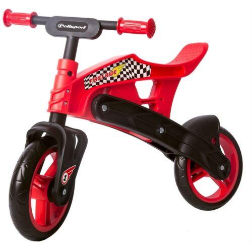 Polisport First Bike Gyerek Motor