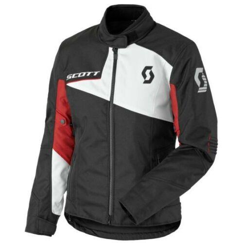 Scott Blouson Sport Pro DP Női Motoros Kabát