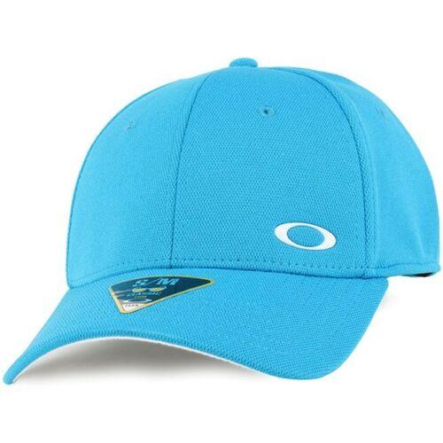Oakley Silicon Ellipse Baseball Sapka