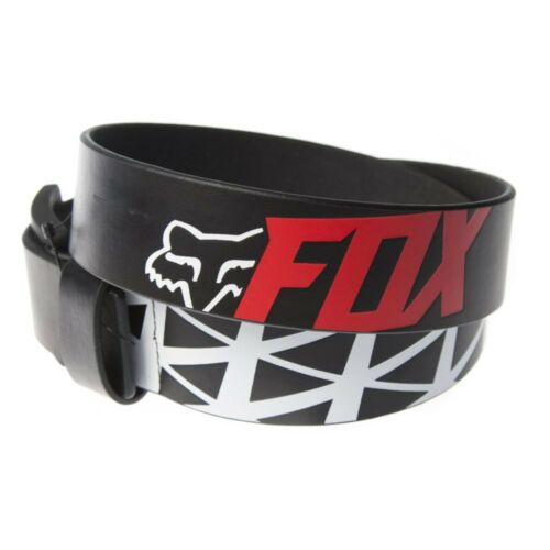 Fox Given Öv
