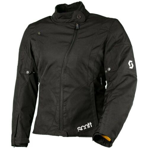Scott Blouson W's Technit DP Női Motoros Kabát