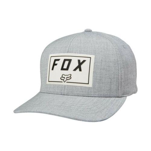 Fox Trace Flexfit Baseball Sapka