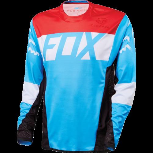 Fox FlexAir DH LS Mez