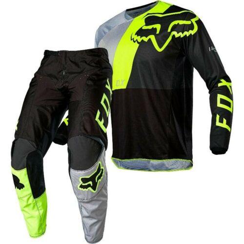 Fox 180 LOVL Gyerek Motocross Ruhaszett