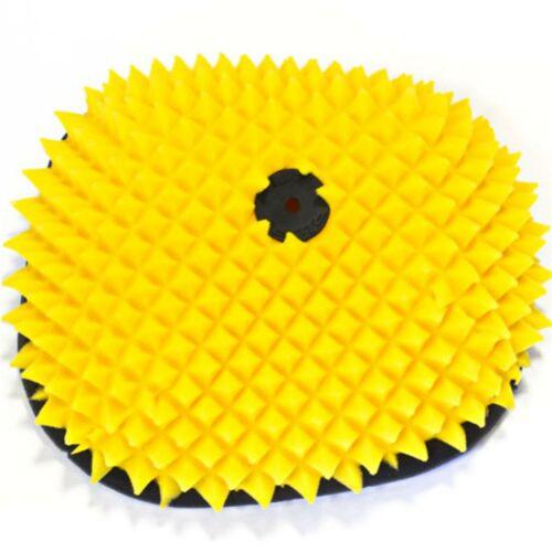 FunnelWeb Légszűrő KXF 450 / 19-20