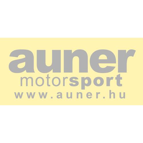 Hardline-X Lábtartó KTM, Husqvarna 2016-tól (MX)