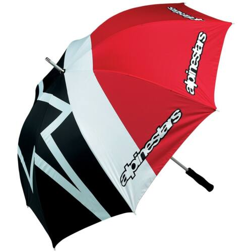 Alpinestars Esernyő