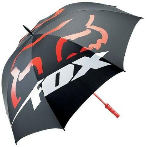 Fox Esernyő