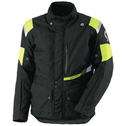 Scott Turn DP Kabát