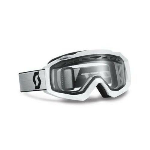 Scott Hustle Enduro Szemüveg