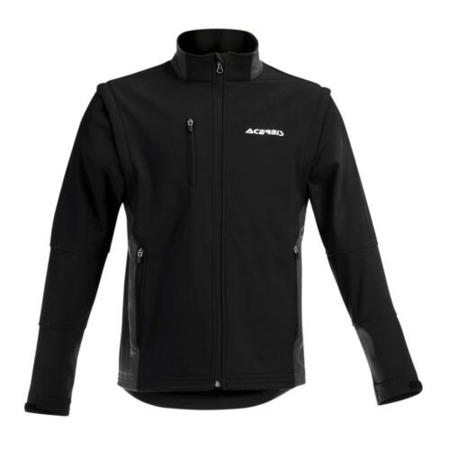 Acerbis Mx One Softshell Enduro Dzseki