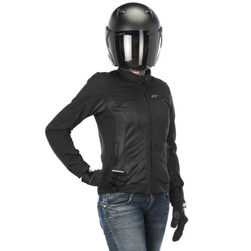 Alpinestars Kabátok Utcai motoros ruházat Ruházat Mx