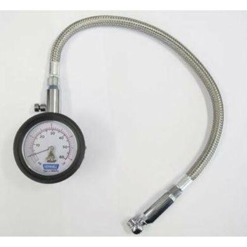 Venhill Légnyomásmérő