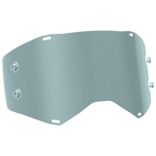 Scott Prospect Szemüveglencse (Víztiszta)