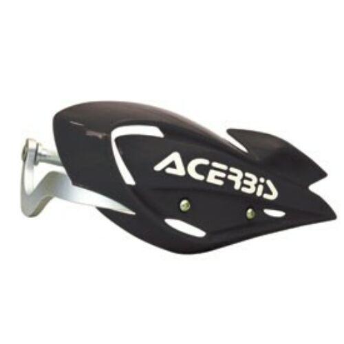 Acerbis Unico ATV Alu Kézvédő