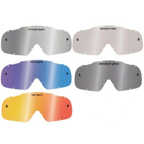 Fox Air Defence Szemüveglencse