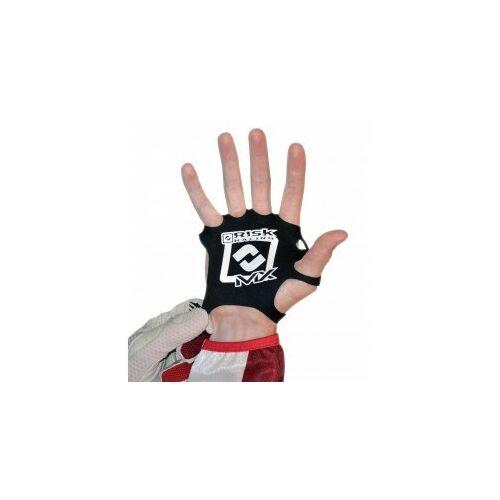 Risk Racing Palm Protector Tenyérvédő