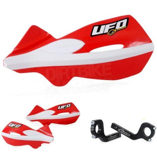 UFO Patrol Kézvédő
