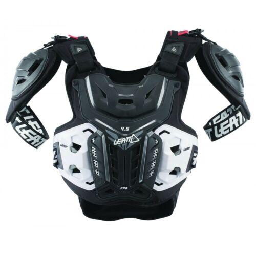 Leatt 4.5 Pro Motocross Páncél