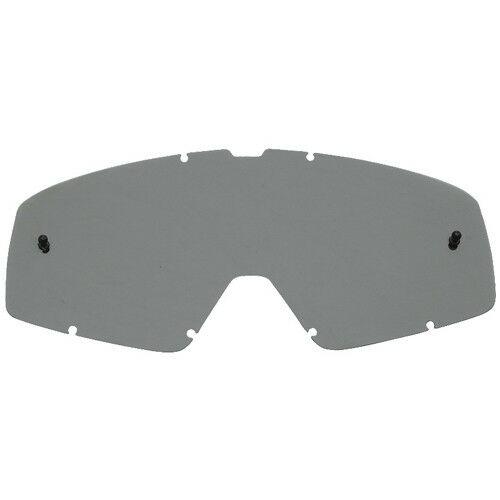 Fox Main Színezett Szemüveglencsék