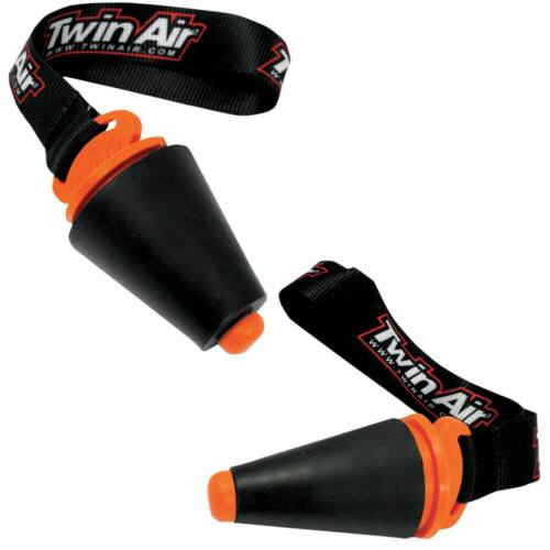 Twin Air Kipufogó Dugó Minden Motorhoz