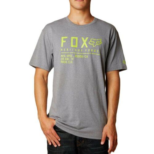 Fox Lifer SS Rövid Ujjú Póló