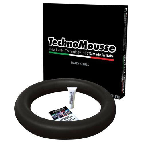 TechnoMousse MX 110/90-19 Hátsó Mousse