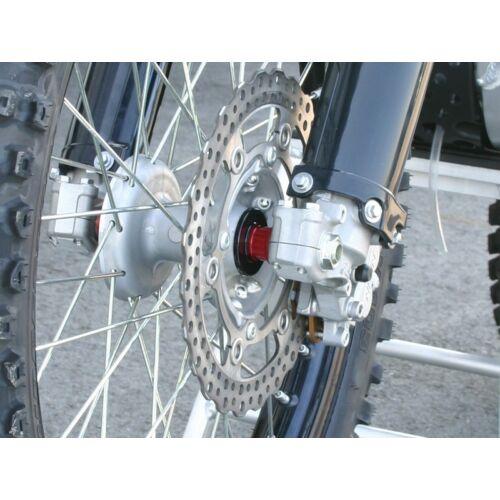Scar KTM Első Kerék Távtartó